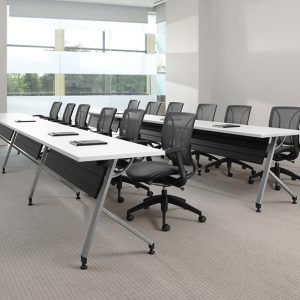 New Education Furniture