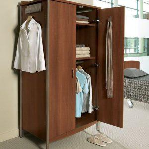 New Healthcare Furniture
