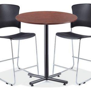 New Break Room & Restaurant Furniture