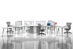 Computer Desks Spartanburg SC