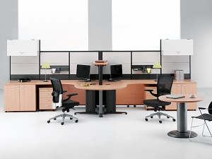 Merveilleux Searching For Affordable Used Office Furniture In The Fayetteville, NC,  Area? Turn To The Experts At Valuebiz