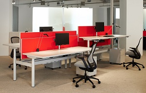Affordable Used Office Furniture Available For Business In The Greater Rock  Hill, SC, Area