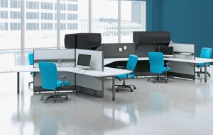 Overstock Office Furniture Store Charlotte NC
