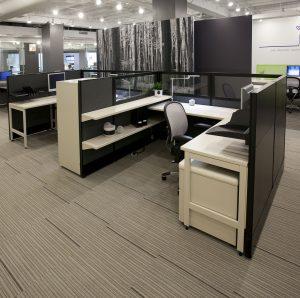Budget Office Furniture Warehouse Charlotte NC