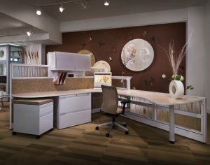 Budget Office Furniture Near Me Charlotte NC