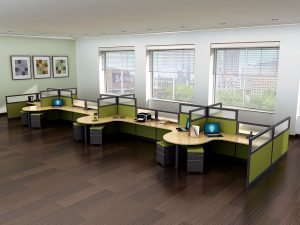 Where to Buy Office Furniture Charlotte NC