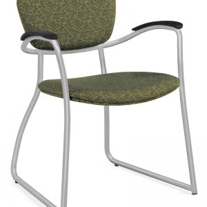 New Seating Clearance Sale