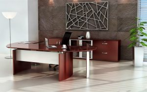 Discounted Office Furniture Charlotte NC