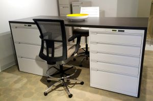 Overstock Office Furniture Charlotte NC
