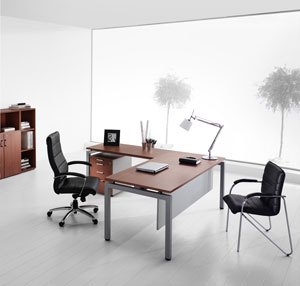 Pleasant Desk Raleigh Nc Home Remodeling Inspirations Genioncuboardxyz