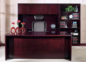 Desks Columbia Sc Furniture Contract Executive Office Desk
