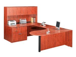 Desks North Carolina