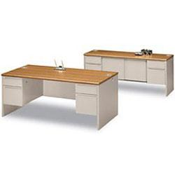 Desks Raleigh