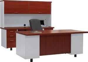 Desks Wilmington