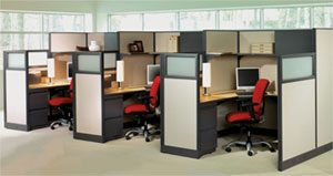 Discount Office Furniture Charlotte NC