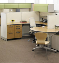 Discount Office Furniture Raleigh NC