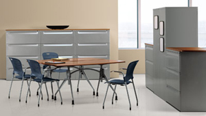 Filing Cabinets Raleigh