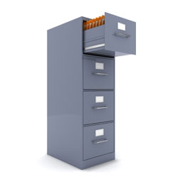 Filing Cabinets of All Sizes for Businesses in Rock Hill SC  sc 1 st  Valuebiz & Filing Cabinets Rock Hill NC