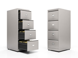 Filing Cabinets Wilmington