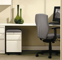 Fine Used Office Furniture Columbia Sc