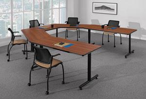global total office roanoke va rh valuebiz com barrows office furniture roanoke va