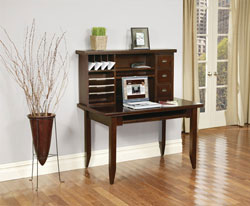 Exceptional Home Office Furniture In Charlotte, NC