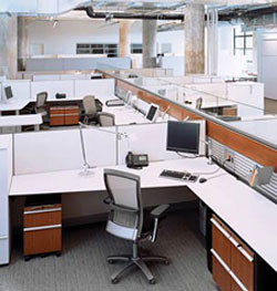 National Furniture Liquidators Charlotte Nc Office Desks Chairs