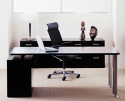 New Office Furniture Charlotte