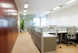 If You Are In Need Of Modern Office Furniture For Your Place Of Business In  Either Rock Hill Or Fort Mill, South Carolina, Turn To The Professional  Team At ...