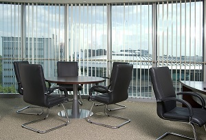 For Office Chairs For Your Business In The Gastonia, North Carolina, Area,  That Are Affordable, Attractive, And Durable, Turn To The Professionals At  ...