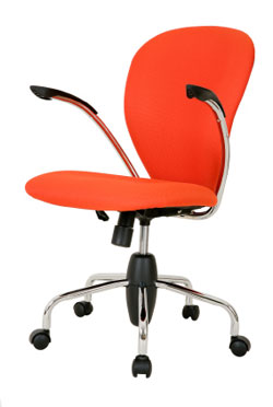 Office Chairs Greenville