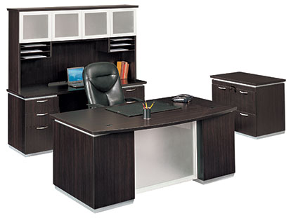 desks for office industrial let the awardwinning team at valuebiz help you find stylish yet affordable office desks need for your hickory office we specialize in selling office desks nc