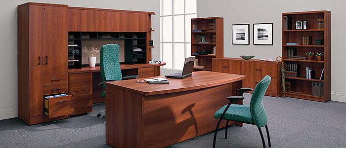 Office Desks Spartanburg Sc, Office Furniture Spartanburg Sc