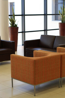 Office Furniture Charleston