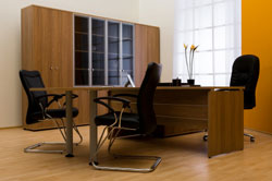 Office Furniture Columbia