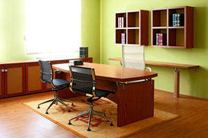 New And Used Office Furniture For Columbia Sc Businesses