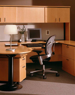 Office Furniture for Sale Greenville