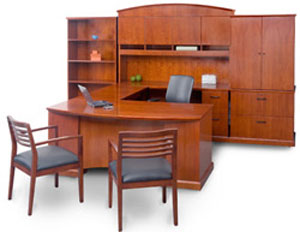 Peachy Office Furniture For Sale Raleigh Office Chairs Desks Download Free Architecture Designs Remcamadebymaigaardcom