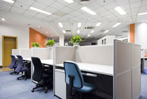 Office Furniture Liquidator Spartanburg