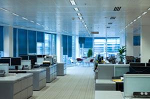 Exceptionnel Office Furniture Liquidators Columbia
