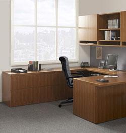 Office Furniture North Carolina