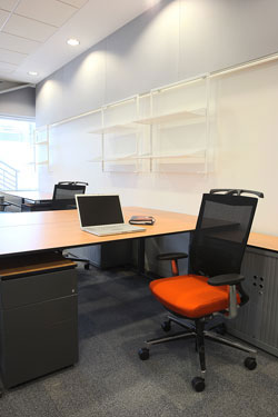 Office Furniture Raleighnc