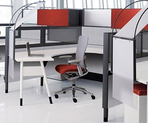 Office Furniture Choices For Businesses In Rock Hill U0026 Ft Mill, SC