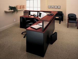 office workstations roanoke va rh valuebiz com  barrows office furniture roanoke va
