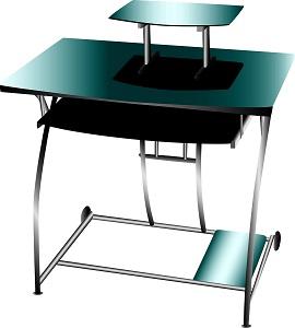 Standing Desk Greensboro NC