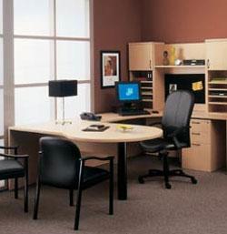 Superbe Used Office Furniture Asheville