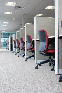 Miraculous Used Office Furniture Raleigh Nc Home Remodeling Inspirations Genioncuboardxyz