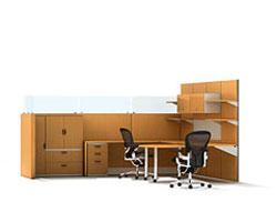 Workstations Greensboro