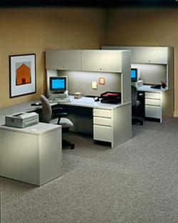 Workstations North Carolina