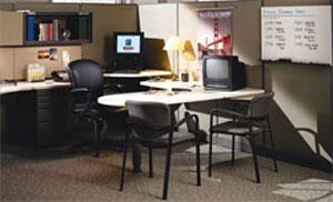 Workstations Wilmington